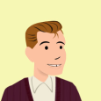 alec-avatar