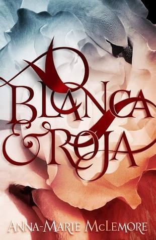 Blanca&Roja