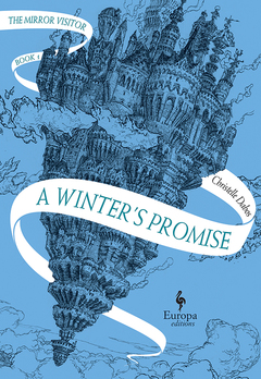 winters_promise