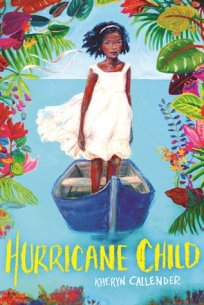 hurricane-child