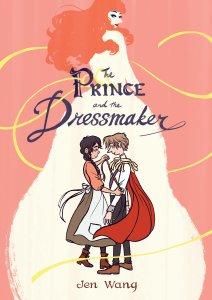 princedressmaker