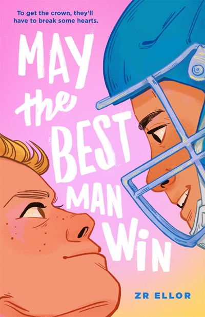 May the Best Man Win